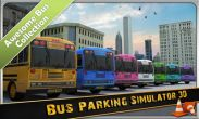 In addition to the game Need For Speed Shift for Android phones and tablets, you can also download Bus Parking Simulator 3D for free.