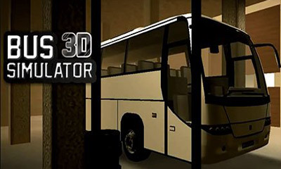 Download Bus Simulator 3D Android free game. Get full version of Android apk app Bus Simulator 3D for tablet and phone.