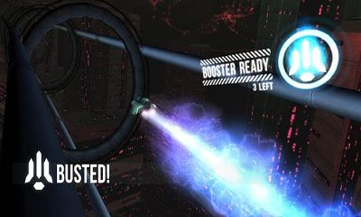 Download Busted! Android free game. Get full version of Android apk app Busted! for tablet and phone.