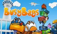 In addition to the game Little Generals for Android phones and tablets, you can also download Busy Bags for free.