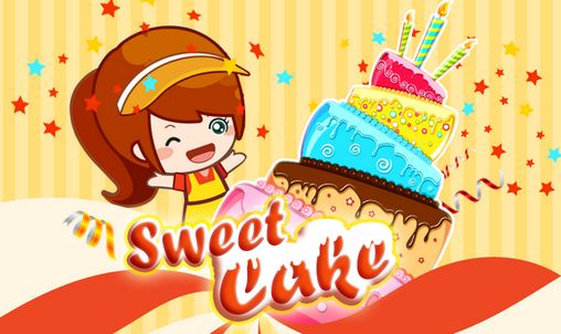 Download Cake: Cooking games Android free game. Get full version of Android apk app Cake: Cooking games for tablet and phone.