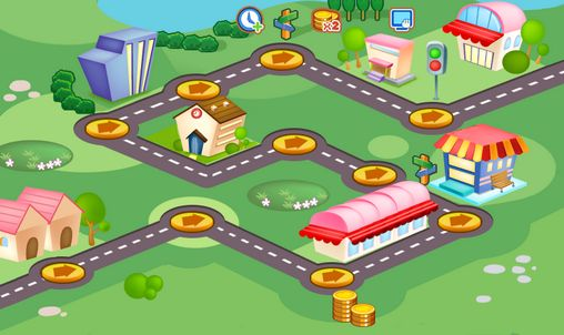free games for tablet to download