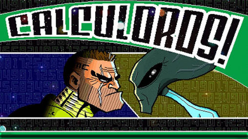 Download Calculords Android free game. Get full version of Android apk app Calculords for tablet and phone.