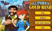 In addition to the game Summer Games 3D for Android phones and tablets, you can also download California Gold Rush! for free.