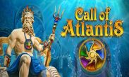 In addition to the game LEGO Legends of Chima: Speedorz for Android phones and tablets, you can also download Call of atlantis for free.