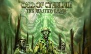 In addition to the game Prehistoric Park for Android phones and tablets, you can also download Call of Cthulhu Wasted Land for free.
