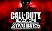 In addition to the game Sea Stars for Android phones and tablets, you can also download Call of Duty Black Ops Zombies for free.