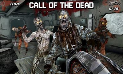 Call of Zombie Survival Duty for Android - APK Download