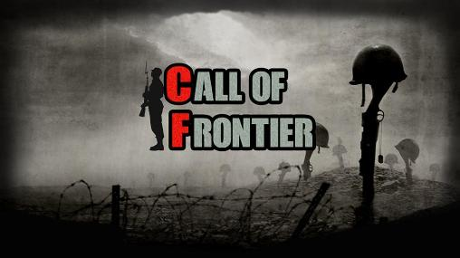 Download Call of frontier Android free game. Get full version of Android apk app Call of frontier for tablet and phone.