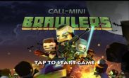 In addition to the best Android game Call of Mini: Brawlers for C2-01 download other free Nokia C2-01 games for Android.