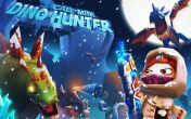 In addition to the best Android game Call of mini: Dino hunter for C3212 DuoS download other free Samsung C3212 DuoS games for Android.