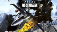 In addition to the game Sonic dash for Android phones and tablets, you can also download Call of modern war: Warfare duty for free.