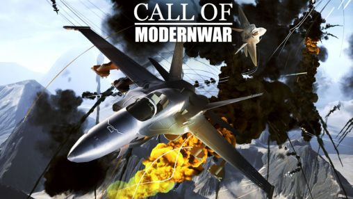 Download  Call of modern war: Warfare duty