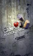 In addition to the game Turbo Racing 3D for Android phones and tablets, you can also download Can Knockdown 2 for free.