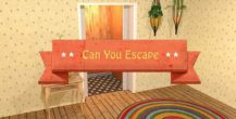 In addition to the game Ittle Dew for Android phones and tablets, you can also download Can You Escape for free.