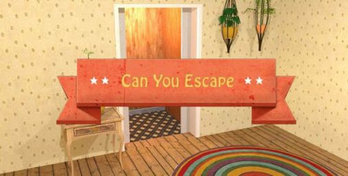 Download Can You Escape Android free game. Get full version of Android apk app Can You Escape for tablet and phone.