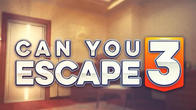 Can you escape 3 free download. Can you escape 3 full Android apk version for tablets and phones.