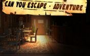 In addition to the best Android game Can you escape: Adventure for Xperia P download other free Sony Xperia P games for Android.
