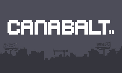 Download Canabalt HD Android free game. Get full version of Android apk app Canabalt HD for tablet and phone.