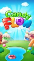 In addition to the best Android game Candy flow for Galaxy Pocket Plus download other free Samsung Galaxy Pocket Plus games for Android.
