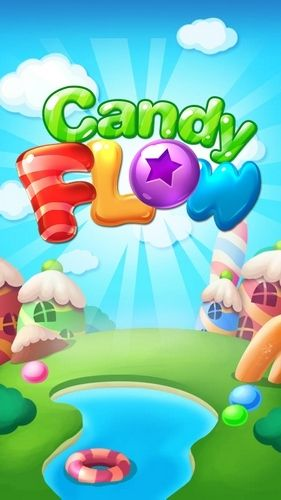 Download Candy flow Android free game. Get full version of Android apk app Candy flow for tablet and phone.