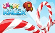 In addition to the game Pinch 2 for Android phones and tablets, you can also download Candy Racer for free.