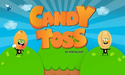 Download Candy Toss Android free game. Get full version of Android apk app Candy Toss for tablet and phone.