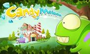 In addition to the game  for Android phones and tablets, you can also download Candymeleon for free.