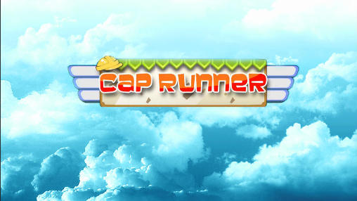 Download Cap runner Android free game. Get full version of Android apk app Cap runner for tablet and phone.