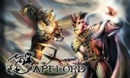 In addition to the game The Trail West for Android phones and tablets, you can also download Capelord RPG for free.