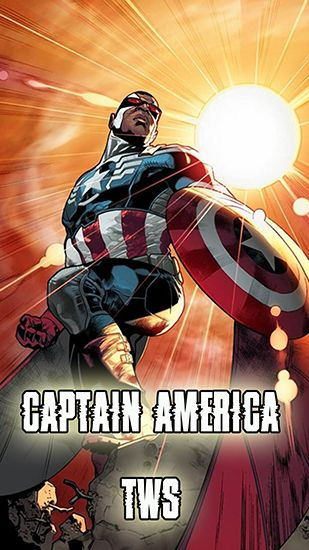 Download Captain America: The winter soldier Android free game. Get full version of Android apk app Captain America: The winter soldier for tablet and phone.