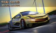 In addition to the game  for Android phones and tablets, you can also download Car Club: Tuning Storm for free.