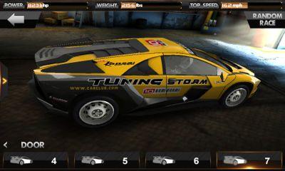 Car mechanic simulator 2015 key free download 13