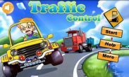 In addition to the game Zombie Smasher 2 for Android phones and tablets, you can also download Car Conductor Traffic Control for free.