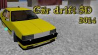 In addition to the best Android game Car drift 3D 2014 for Galaxy Star Plus GT-S7262 download other free Samsung Galaxy Star Plus GT-S7262 games for Android.