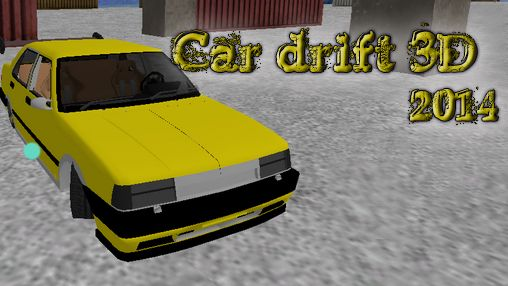 Download Car drift 3D 2014 Android free game. Get full version of Android apk app Car drift 3D 2014 for tablet and phone.