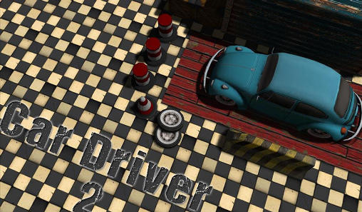 Download Car driver 2 Android free game. Get full version of Android apk app Car driver 2 for tablet and phone.