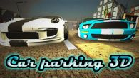 In addition to the game Baseball Superstars 2012 for Android phones and tablets, you can also download Car parking 3D for free.