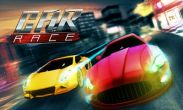 In addition to the game Galaxy Shooter for Android phones and tablets, you can also download Car Race for free.
