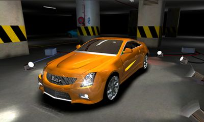 car game free download for android phone