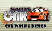 In addition to the game Angry Birds Rio for Android phones and tablets, you can also download Car wash and design for free.