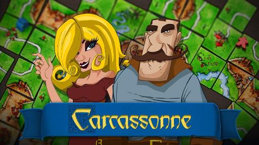 Download Carcassonne Android free game. Get full version of Android apk app Carcassonne for tablet and phone.