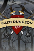 Card dungeon free download. Card dungeon full Android apk version for tablets and phones.