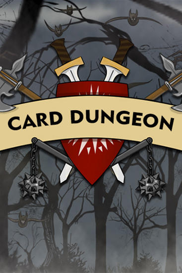Download Card dungeon Android free game. Get full version of Android apk app Card dungeon for tablet and phone.