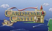 In addition to the game Temple Run 2 for Android phones and tablets, you can also download Cardboard Castle for free.