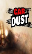 In addition to the game Funny Bounce for Android phones and tablets, you can also download CarDust for free.