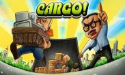 In addition to the game Friendly Fire! for Android phones and tablets, you can also download Cargo HD for free.