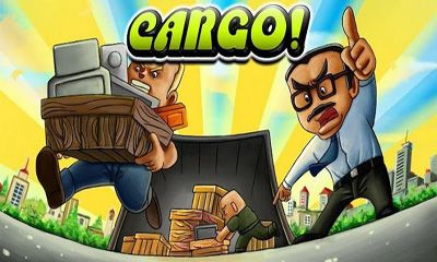 Download Cargo HD Android free game. Get full version of Android apk app Cargo HD for tablet and phone.