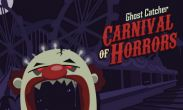 In addition to the game Crazy Dentist for Android phones and tablets, you can also download Carnival of Horrors for free.