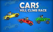 In addition to the game BioHazard 4 Mobile (Resident Evil 4) for Android phones and tablets, you can also download Cars: Hill climb race for free.